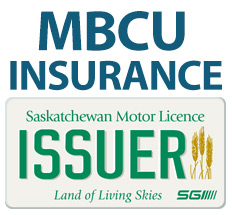 MBCU Insurance - SGI Issuer