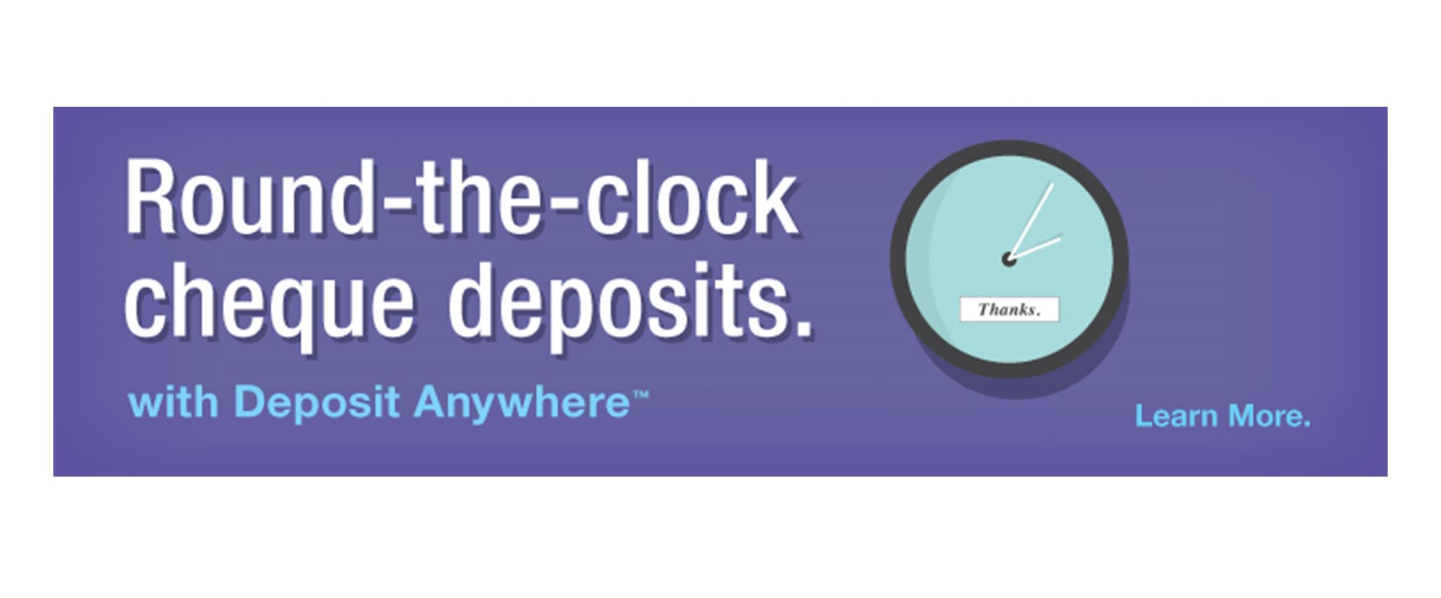 banking and financial services | cypress credit union